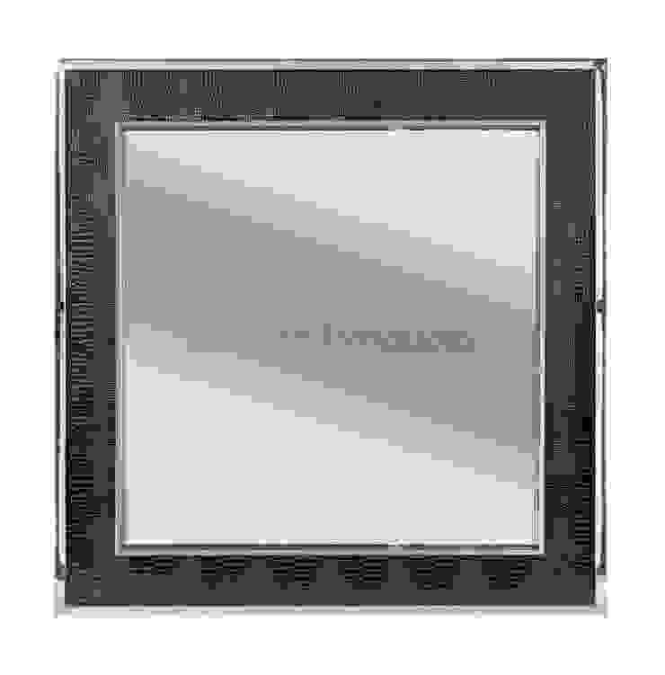 Зеркало M073 от LeHome Interiors Классический