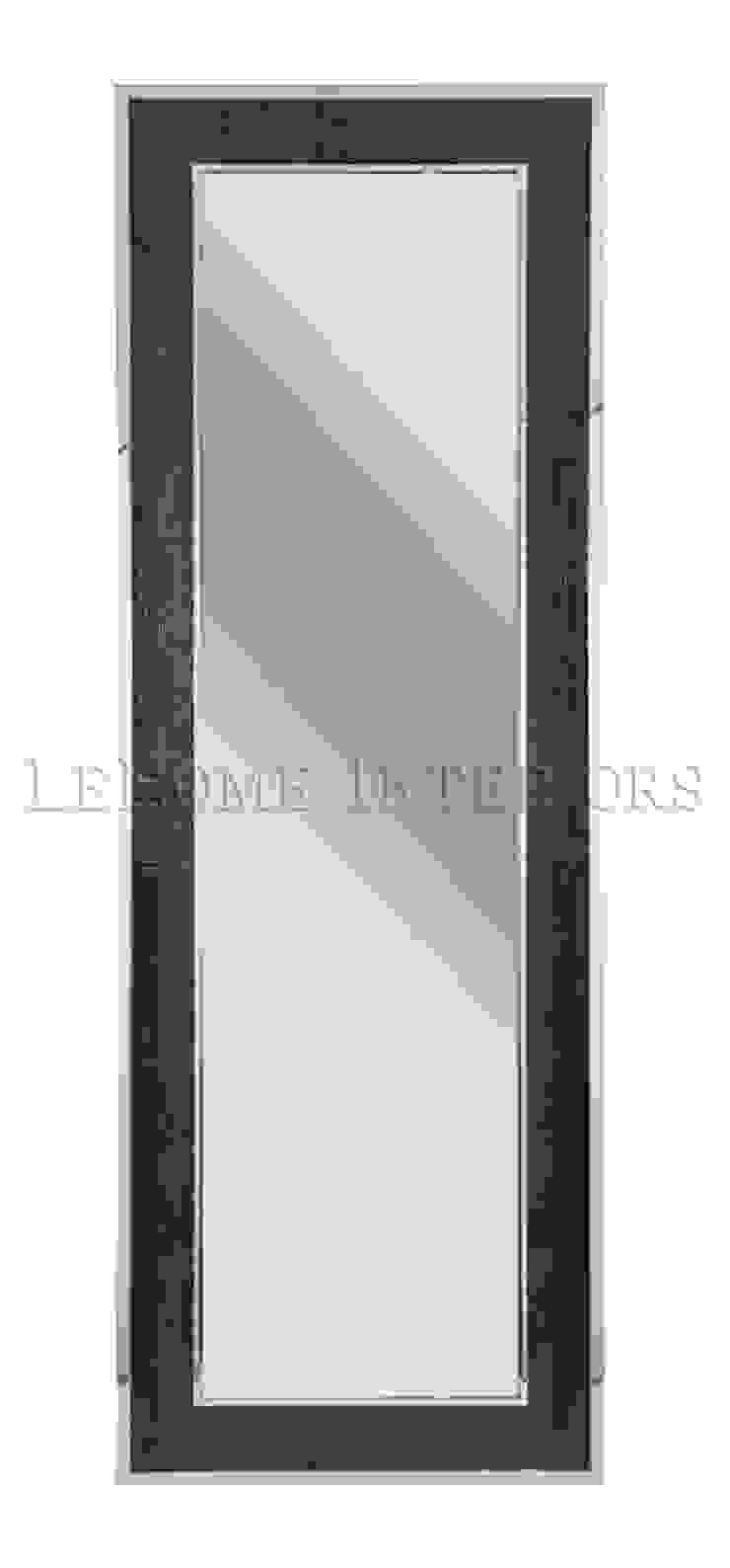 Зеркало M072 от LeHome Interiors Классический
