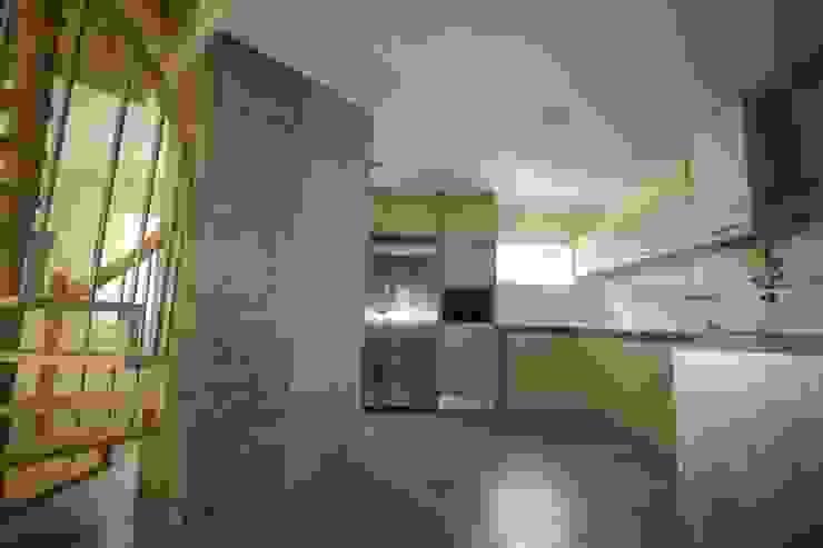 29_Cozinha por MGD-ARQUITECTOS, Lda.