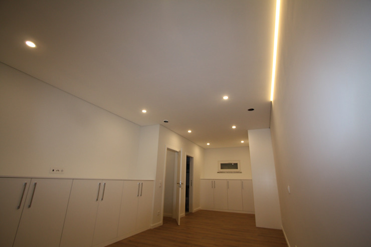 24_Iluminação por MGD-ARQUITECTOS, Lda.
