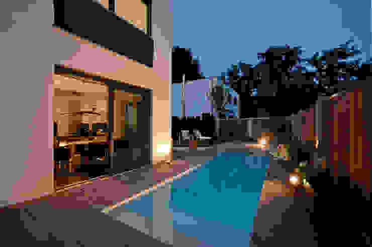 Gerhard Blank Fotografie für Immobilien & Architektur บ้านและที่อยู่อาศัย