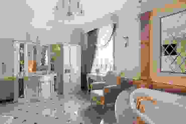 Bathroom by АРТэврика