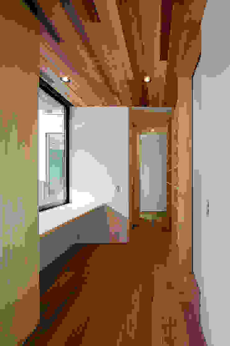 設計事務所アーキプレイス Bureau moderne