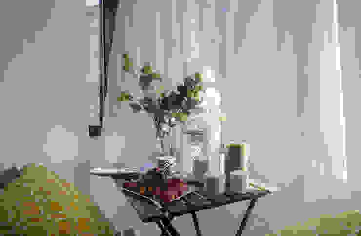 DETALLE de jaione elizalde estilismo inmobiliario - home staging Escandinavo