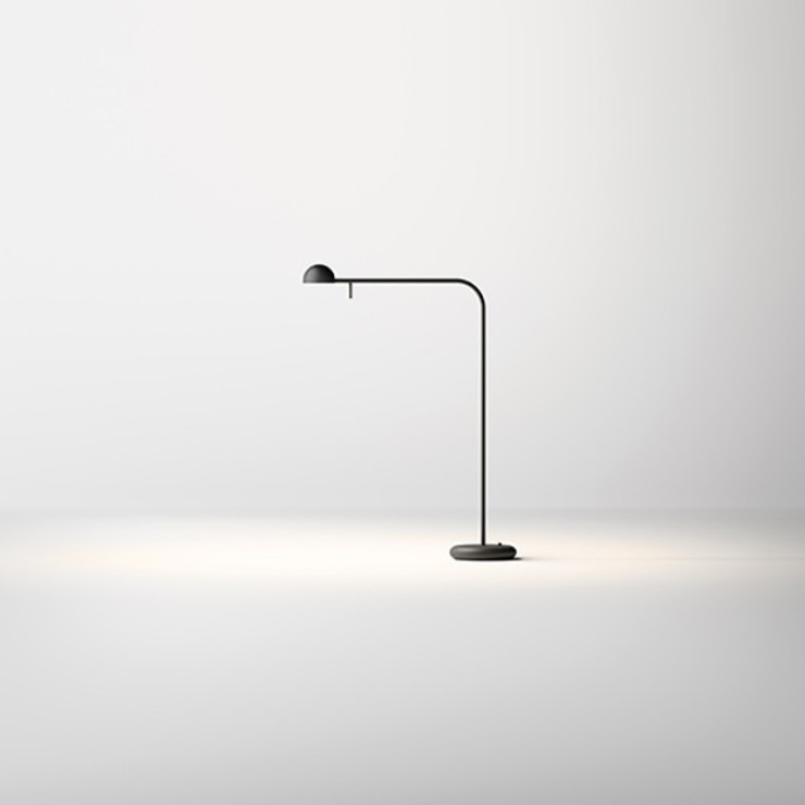 LÁMPARAS DE DECORACIÓN Comedores de estilo minimalista