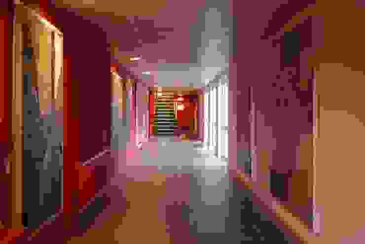 de Dick de Jong Interieurarchitekt Moderno