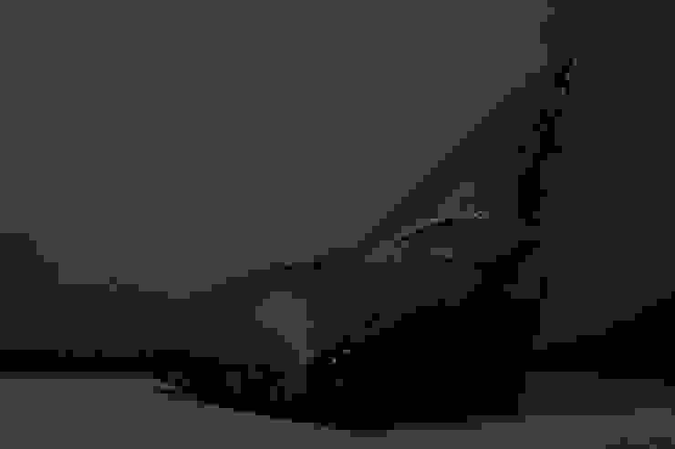 Мешок в Дом Living roomSofas & armchairs Fake Leather Black