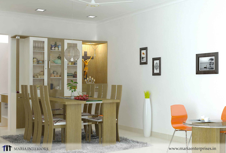 latest project in OTHARA: classic  by Maria Enterprises,Classic
