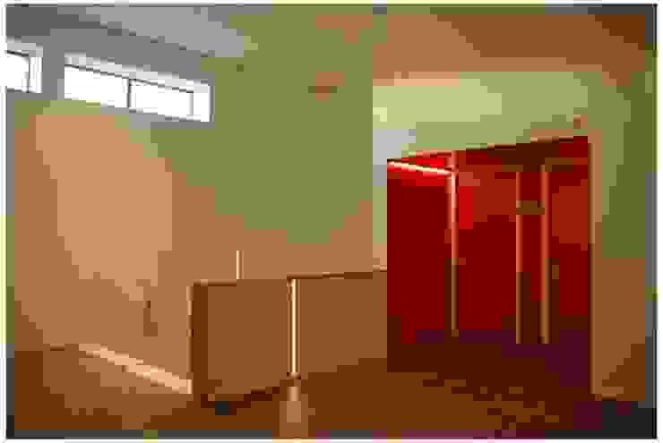 Kalverdijkje Moderne bars & clubs van Dick de Jong Interieurarchitekt Modern