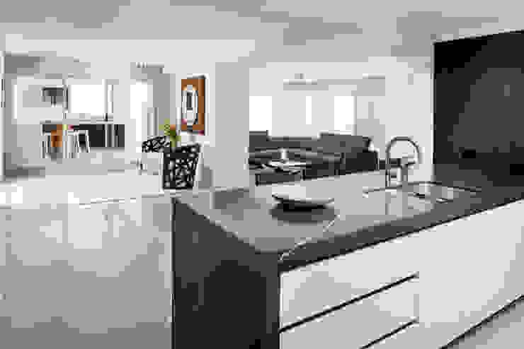 Kitchen от Moda Interiors