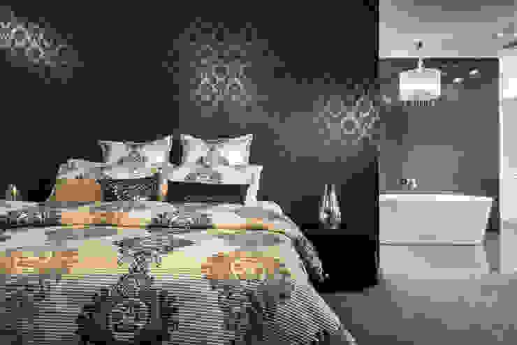 Master Bedroom von Moda Interiors