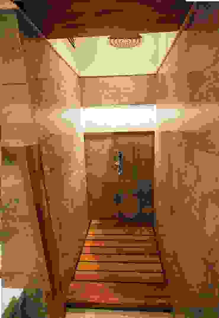 Firuzağa Ev İskandinav Banyo Plano Mimarlık ve Teknoloji İskandinav