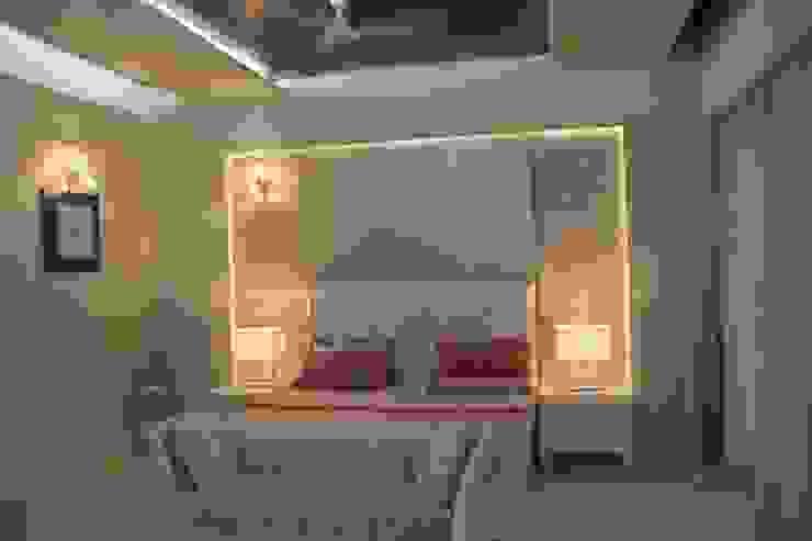 Mrs. Jaspreet Panesar: classic  by Designworks,Classic