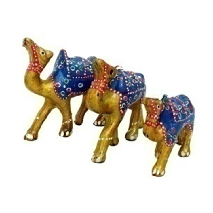 Camels: asian  by Alyth Creations,Asian