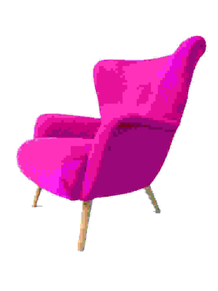 par Juicy Colors Moderne