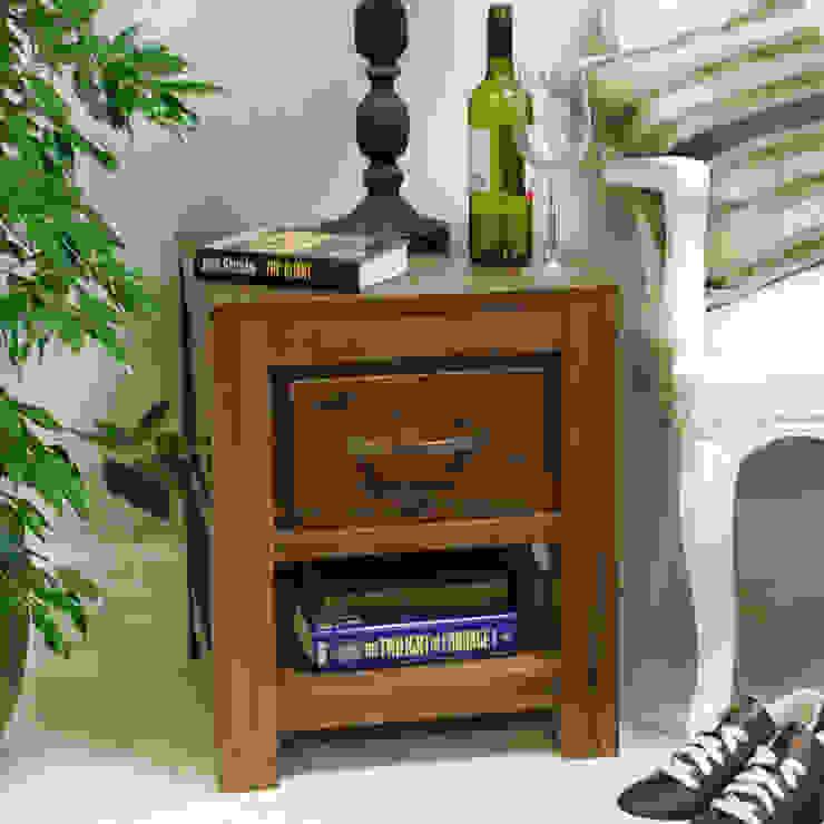 حديث  تنفيذ Asia Dragon  Furniture  from London , حداثي
