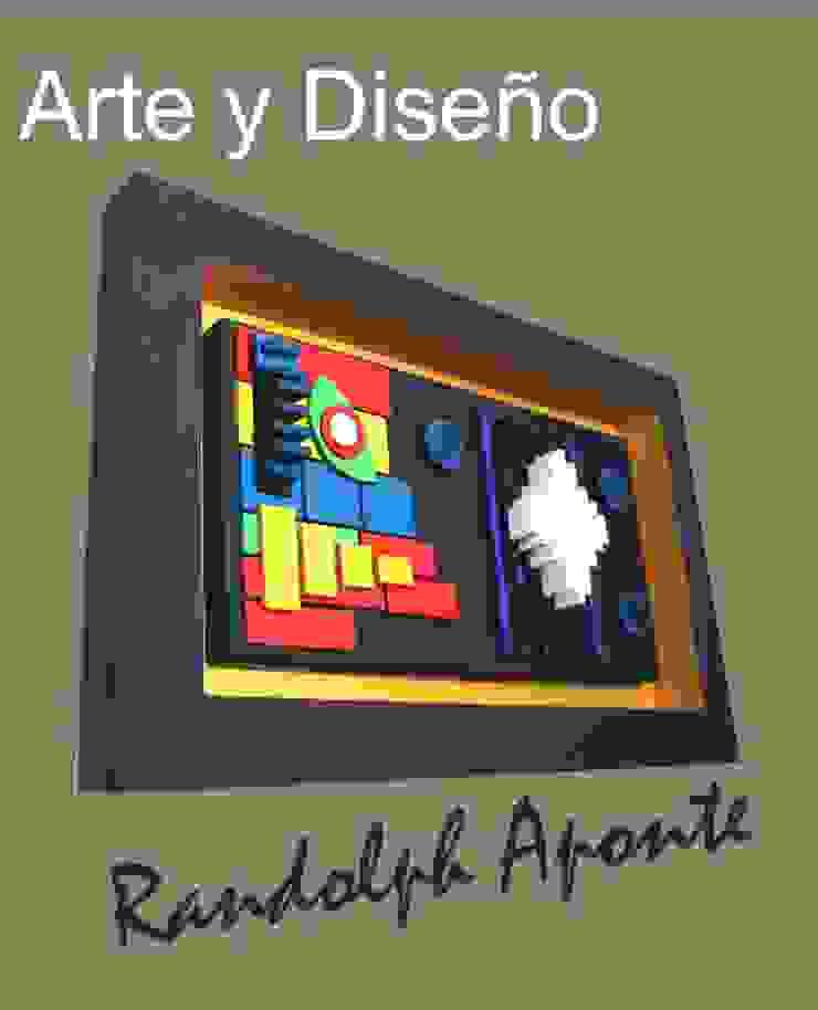 Solo yo Randolph Aponte ArteCuadros y pinturas