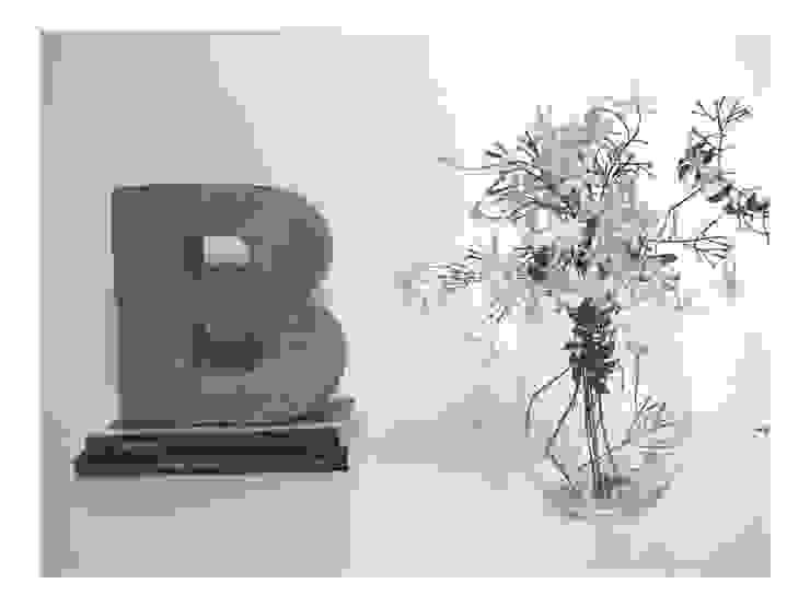 BODOQUE - Diseño en Concreto HouseholdAccessories & decoration Grey