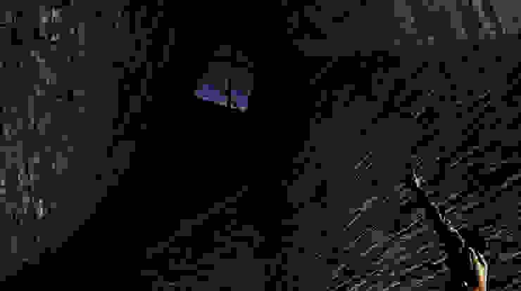 Proyecto de Título Nadim Becerra / <q>Termas Lodge Valle de Colina</q> de NB Render Arquitectura