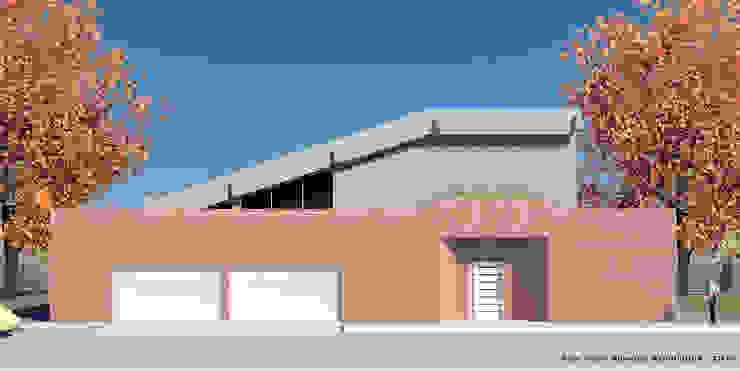 2.1 de RR Arquitecto Moderno