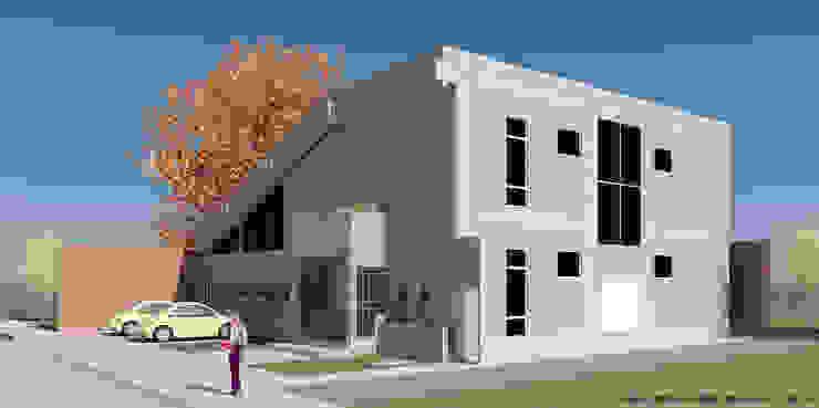 2.3 de RR Arquitecto Moderno