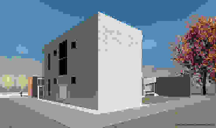 2.4 de RR Arquitecto Moderno