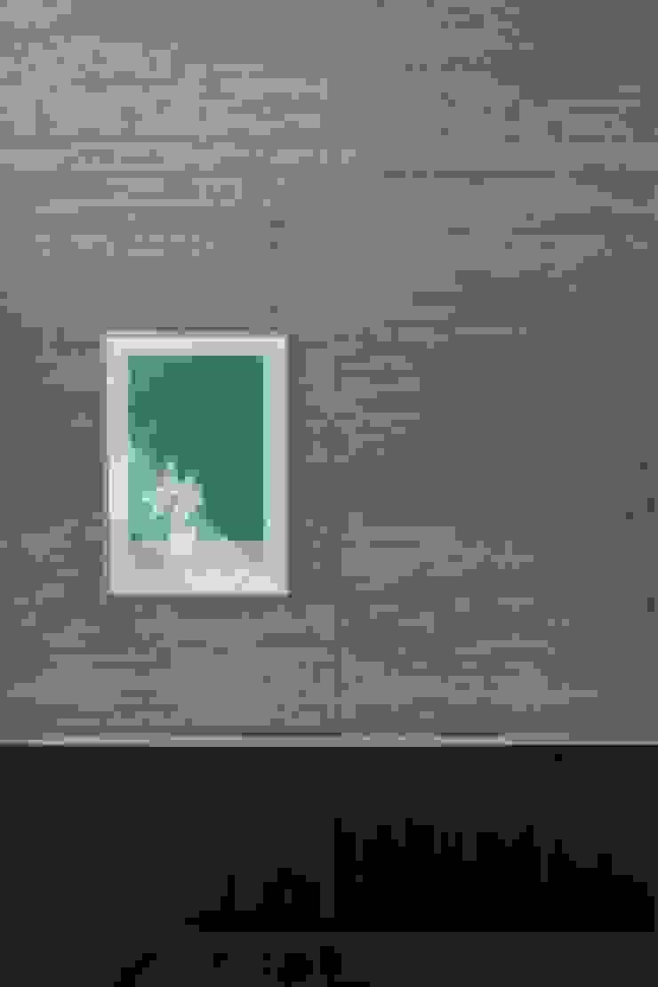 有限会社 橋本設計室 ArtworkPictures & paintings