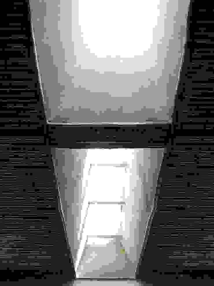 ประเทศ  โดย ALIWEN arquitectura & construcción sustentable - Santiago, คันทรี่