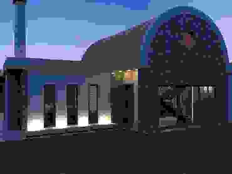 Gebze Ev Kırsal Evler Plano Mimarlık ve Teknoloji Kırsal/Country