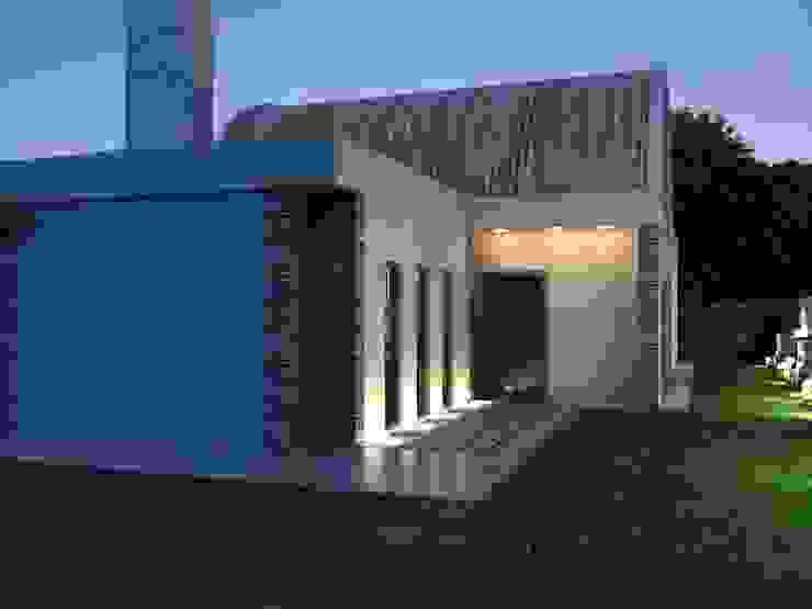 Gebze Ev Plano Mimarlık ve Teknoloji Kırsal Evler