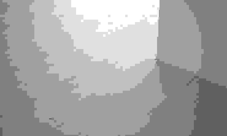 Modern living room by Hiram Floors Modern Wood Wood effect