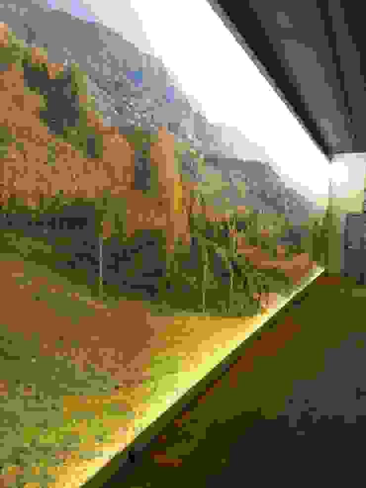 Museo del vino di artesa srl Classico