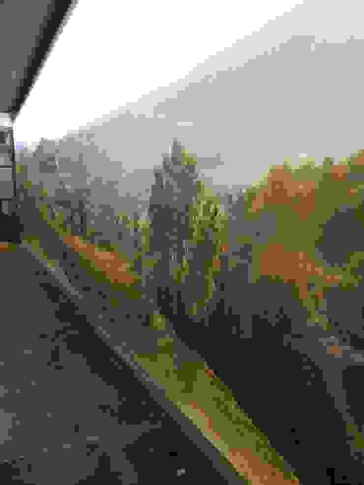 Museo del vino di artesa srl Moderno