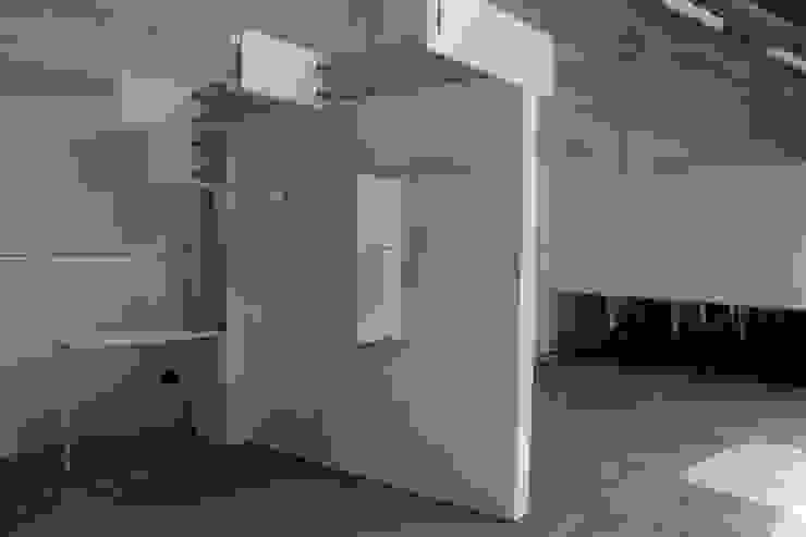 Prototipado a escala de Vertex Moderno