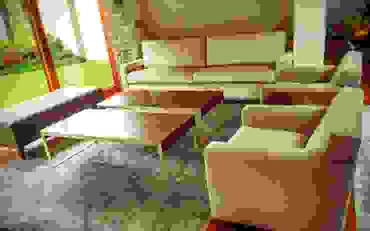Amueblado de casa Estilo en muebles Salas/RecibidoresSofás y sillones