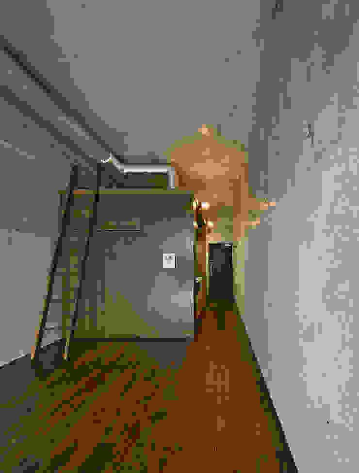 モリモトアトリエ / morimoto atelier Spa