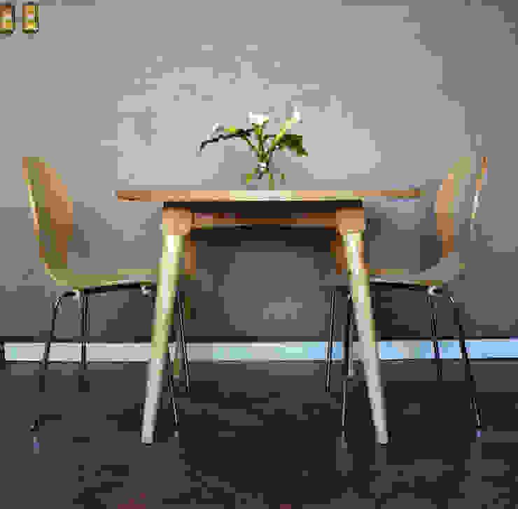 Muebles vintage de vez diseño Clásico