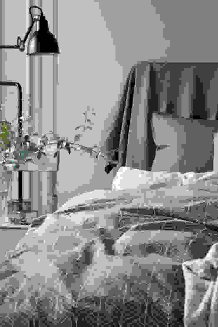 Promenart BedroomTextiles