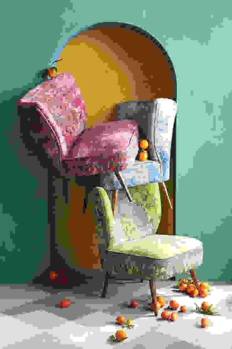Promenart Living roomSofas & armchairs