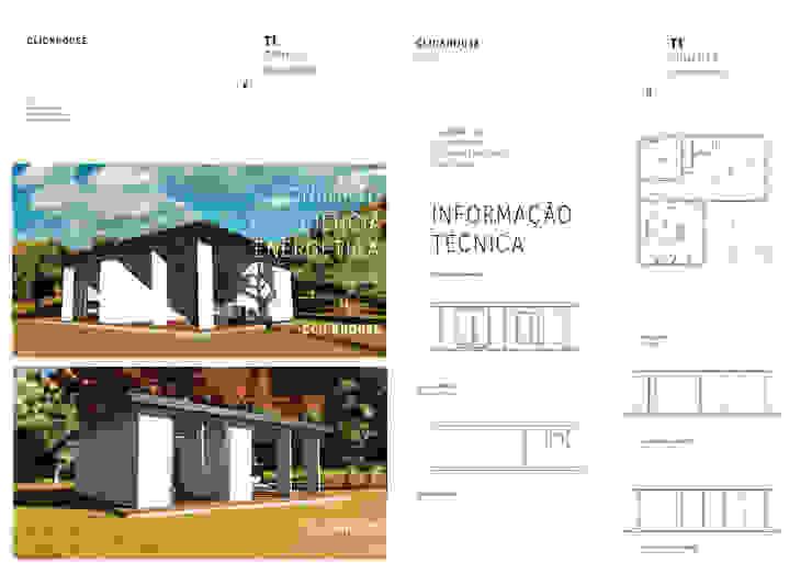 Catálogo modelos standart por ClickHouse