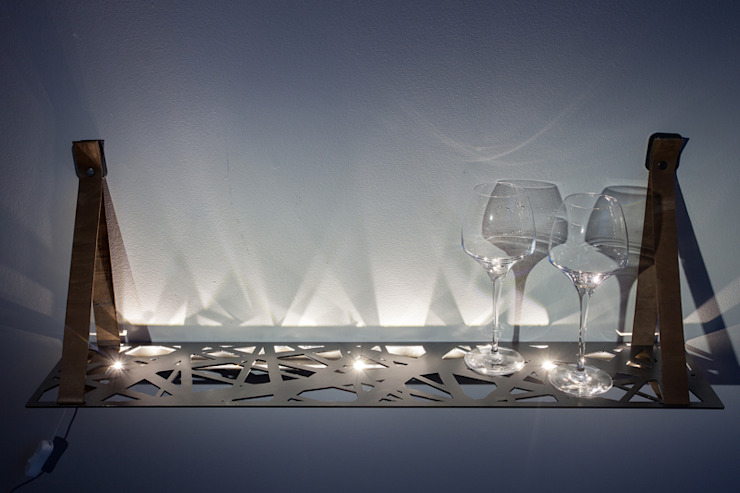 CLF Création Dining roomAccessories & decoration