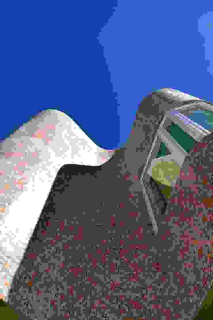 U1 de Umbral Estudio Arquitectura