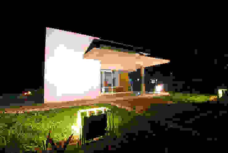Studio DVG Arte y Estilo Grupo DVL Arquitectos, C.A. Oficinas y Tiendas