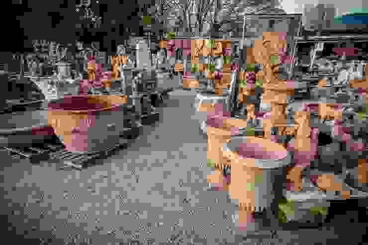 il giaggiolo sas Garden Accessories & decoration