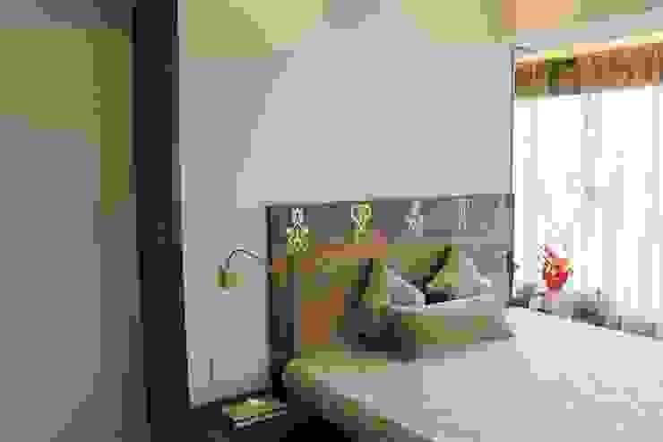 Bedroom by Elevate Lifestyles,