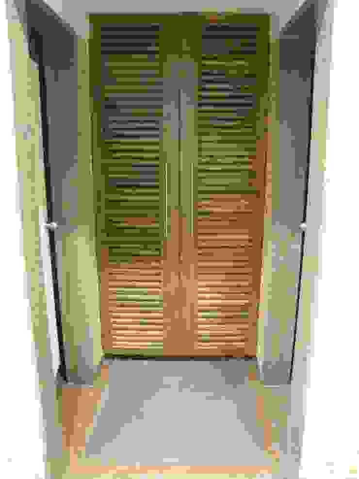 Gujarat Guardian limited IMAGE N SHAPE 窗戶