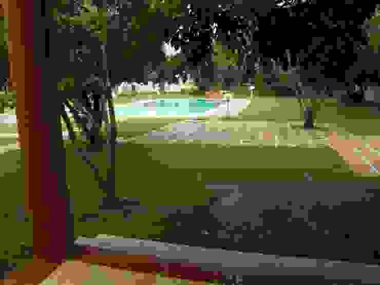 Gujarat Guardian limited IMAGE N SHAPE 泳池