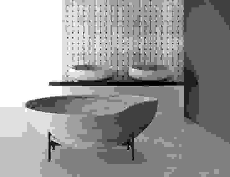 Bathroom by Kreoo,