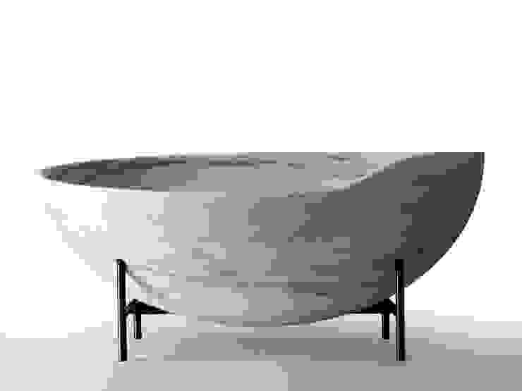 modern  by Kreoo, Modern Marble