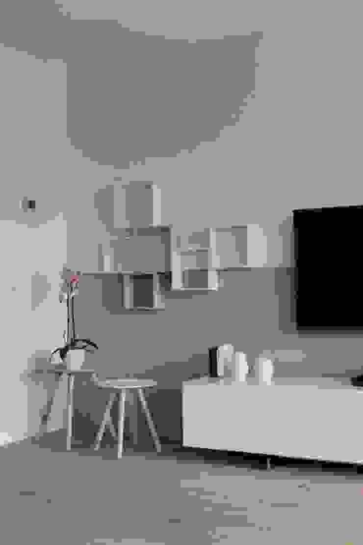 by MEL design_ Scandinavian